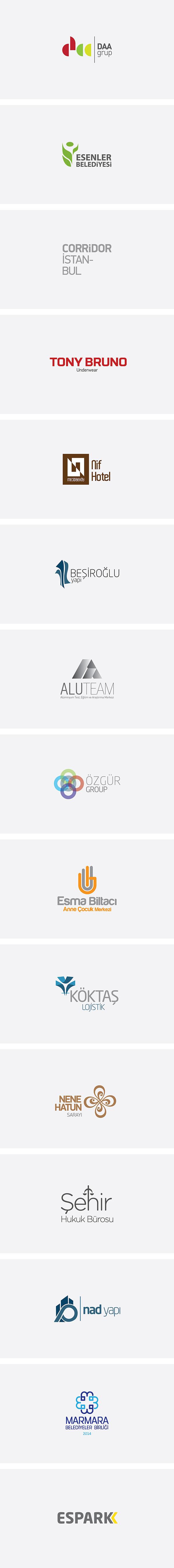 logo tasarım firmaları, bursa logo tasarım firmaları, logo tasarım fiyatları, logo tasarım şirketleri, logo çalışması, Bursa logo tasarım, bursa logo tasarım yaptırmak, bursa fsm, bursa osmangazi, bursa nilüfer, bursa yıldırım,